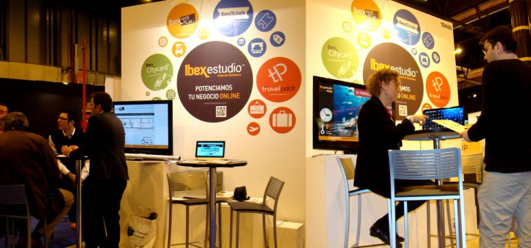 Fitur_2014_Segittur_Know_How_Export_Ibexestudio.JPG
